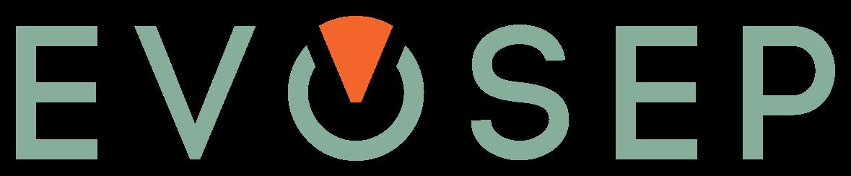 logo_evosep