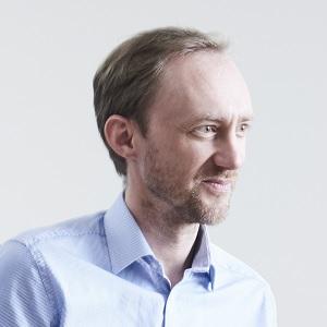 Jesper Matthiesen