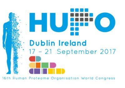 HUPO 2017 Press Release