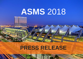 ASMS 2018 Press Release