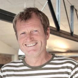 Peter Aagaard Nielsen