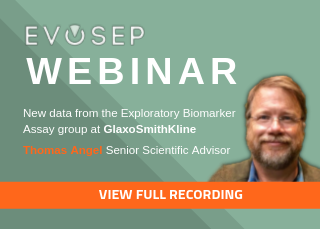 Watch full webinar with Thomas Angel, GSK