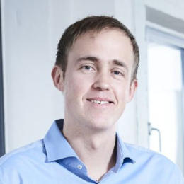 Christian Ravnsborg