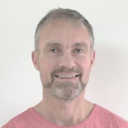 Thomas Nielsen