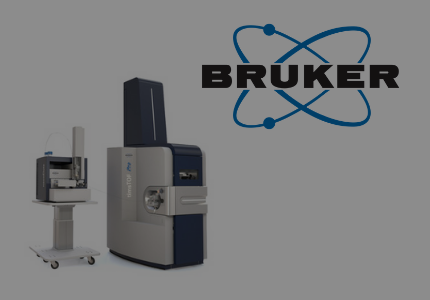 Bruker announces progress in advanced methods and software tools for 4D high-throughput and ultra-high sensitivity proteomics