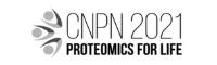 CANADIAN NATIONAL PROEOMICS NETWORK (CNPN)