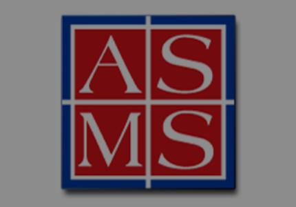Evosep at ASMS 2018 - find material presented at ASMS
