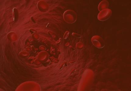 Sample prep - the final frontier in biomarker testing