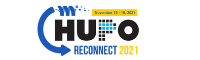 HUPO ReConnect 2021